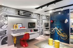 cavalete design de interiores - Pesquisa Google