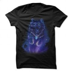 I love Wolf - #sweatshirt #printed t shirts. MORE INFO => https://www.sunfrog.com/LifeStyle/I-love-Wolf-.html?id=60505