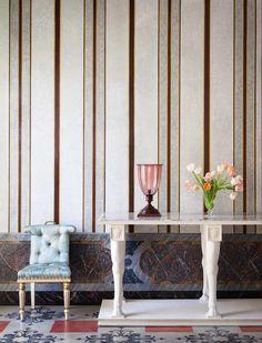 francis ford coppola / hotel palazzo margherita, bernalda