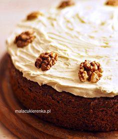 Proste ciasto bananowe z marchewką Cheesecake, Pie, Recipes, Photography, Cheesecake Cake, Pinkie Pie, Fotografie, Photograph, Cheesecakes