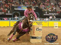 . Barrel Racing, Barrels, Cowgirls, Girls Be Like, Blue Wedding, Dream Life, Picture Ideas, Cowboys, Corner
