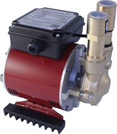 Grundfos Watermill Amazon 2.0 Bar Single Impeller Positive Continuously Rated Regenerative Brass Shower Pump (Anti Vibr No description (Barcode EAN = 5700310312118). http://www.comparestoreprices.co.uk/december-2016-6/grundfos-watermill-amazon-2-0-bar-single-impeller-positive-continuously-rated-regenerative-brass-shower-pump-anti-vibr.asp
