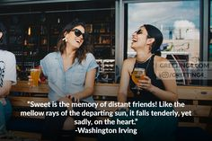 Friendship Messages : Best friends are who cares and be a part for the lifetime, share all happiness and sorrows, also dare to face stands. Friendship Messages, Friendship Status, Best Friendship, Friendship Quotes, Distant Friends, Wishes Messages, Cards For Friends, Celebrity Photos, Texts
