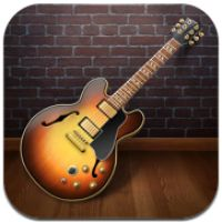 9 Things You Didn't Know About GarageBand For iPad