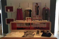Plus Size Mode aus der Sheego Class Kollektion I PlusPerfekt.de