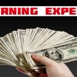 Is Earning Expert a Scam? WatchDog's WARNING!