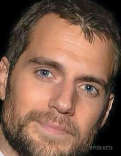 Oh those eyes