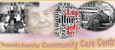 Thanda Bantu Community Care Centre