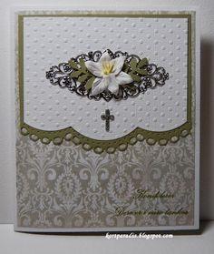 Kondolansekort Begravelse Diy And Crafts, Decorative Boxes, Paper, Frame, Cards, Scrapbooking, Guys, Google, Picture Frame