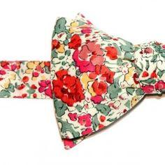 1000 images about noeud papillon on pinterest papillons bow ties and comment - Comment nouer un noeud papillon ...