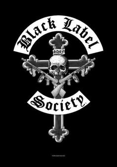 black label society - Bing Images    I'd like to suggest my personal page about gift ideas, the page is http://ideiadepresente.com    Eu queria sugerir a todos minha p�gina sobre dicas de presentes, o site � http://ideiadepresente.com