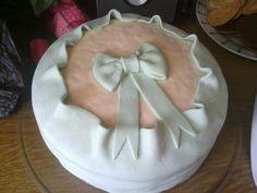 Cake design SABRICHI AND HEARTY