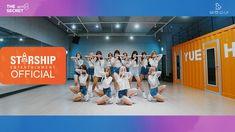#THE_SECRET #Secret #비밀이야  [Dance Practice] 우주소녀(WJSN) _ 비밀이야 (Secret) - YouTube https://www.youtube.com/watch?v=6936eOyflMk  #성소 #여름 #우주소녀 #WJSN #Wu_Ju_So_Nyeo #宇宙少女 #COSMIC_GIRLS  / [MV] 우주소녀(WJSN)(COSMIC GIRLS) _ 비밀이야 (Secret) - YouTube https://www.youtube.com/watch?v=_uJxJ7tSi1w