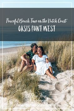 After Covid-19, we went away for a weekend trip and had a peaceful beach time on the dutch coast at the amazing Punt West Resort in Goeree-Overflakkee. #netherlands #flipflopwanderers #netherlandsaccommodation #netherlandswheretostay #goereeoverflakkee #goereeoverflakkeeaccommodation #oasisparcs #oasispuntwest Travel Around The World, Around The Worlds, Travel Destinations, Travel Tips, Best Places To Travel, Travel Information, Weekend Trips, Beautiful Beaches, Time Travel