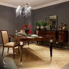Please DM for your inquiries.   Modelimiz hakkında detaylı bilgi ve fiyatlar için bize DM yoluyla ulaşabilirsiniz...    Showroom / İstanbul / Masko / Modoko /Kozyatağı / Florya⠀  #miragemobilya #yemekodasi #dinnerchairs #yemekodasıtakımı #project #diningroomdesign Showroom, Dining Bench, Furniture, Home Decor, Decoration Home, Table Bench, Room Decor, Home Furnishings, Home Interior Design