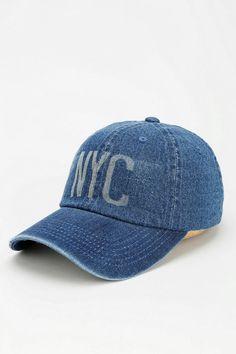 JTRVW 2018 Adult Fashion Cotton Denim Baseball Cap Canada Mapple Leaf 150 Classic Dad Hat Adjustable Plain Cap