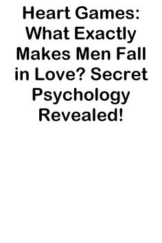 Your man needs to protect you - and serve you when you need it. #datingtips A Guy Who, Your Man, Dating Tips, Falling In Love, Psychology, How To Make, Men, Psicologia, Guys