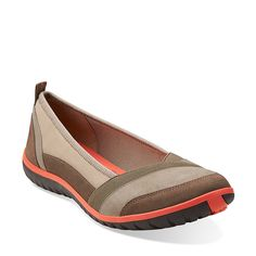 22d0da34b1e7 Clarks® Shoes Official Site - Comfortable Shoes