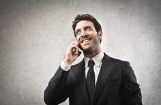 Telefonate gehören zum Joballtag dazu, doch sie können sehr nervenaufreibend sein. Der Telefon Knigge warnt vor den schlimmsten Kunden und zeigt, wie Ihre Telefonate ein Erfolg werden...