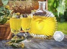 Mocný elixír na nervy, stres a úzkosť. Alcoholic Drinks, Beverages, Beauty Elixir, Dieta Detox, Fruit Tea, Nordic Interior, Herbal Tea, Summer Garden, Smoothies