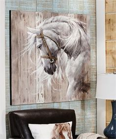 Pferdekopf Acryl Leinwand Wandkunst - надежда с - - Pferdekopf Acryl Leinwand Wandkunst - надежда с Acrylic Canvas, Wall Canvas, Canvas Art, Arte Pallet, Arte Equina, Horse Drawings, Art Drawings, Horse Head Drawing, Acrylic Painting Inspiration