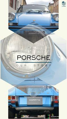 #Porsche911 #classiccars #restoration #porschelovers #targa