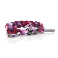 Rastaclat Mininova Mini Bracelet