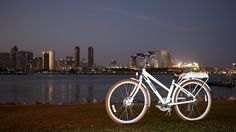 Safety Guidelines to follow when riding your Pedego electric bike