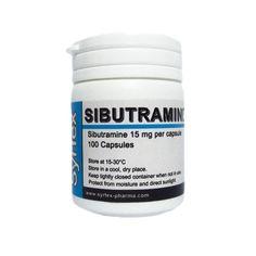 sibutramin é bom mesmo
