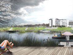 Plan MIT + ZUS + De Urbanisten