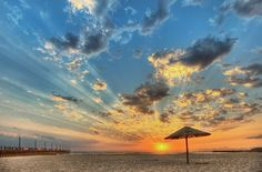 South Africa: Stay or Go? South Africa, To Go, Clouds, Country, Sunrises, Outdoor, Outdoors, Rural Area, Country Music