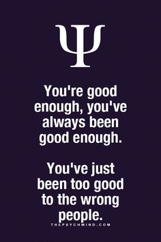 thepsychmind: Fun Psychology facts here! Psychology Says, Psychology Fun Facts, Psychology Quotes, Positive Quotes, Motivational Quotes, Funny Quotes, Inspirational Quotes, Great Quotes, Quotes To Live By