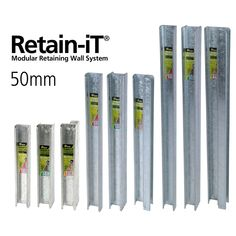 Whites Outdoor 750 x Retain-iT Joint Post - anu.laconic - Whites Outdoor 750 x Retain-iT Joint Post Whites Outdoor 750 x Retain-iT Joint Post -