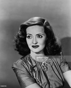 Bette Davis - Yahoo Search Results Yahoo Image Search Results