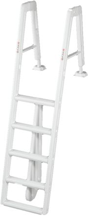 23 Best Steps Amp Ladders Images Pool Supplies Pool