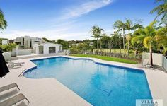 Forde Property specialises in real estate in . Bbq Area, Commercial Real Estate, Sunshine Coast, Cabana, Resorts, Lakes, Swimming Pools, Golf Courses, Tennis