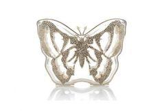 valentino-clutch-a-forma-di-farfalla