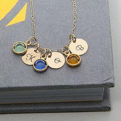 5cb25aa32346 Las 10 mejores imágenes de Cadena de Oro   Gold Chain