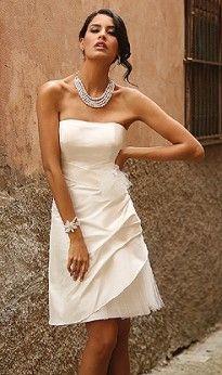 BRIDAL COLLECTION Linea Raffaelli