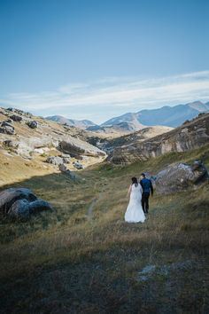 Flock Hill is the ideal wedding location in Canterbury, New Zealand Got Married, Getting Married, Blog Live, Hill Station, Windy Day, Canterbury, Wedding Locations, New Zealand, Travel