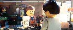 lego (Foto: Reprodução)