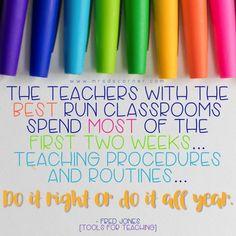 new sped teachers, back to school, new teacher advice, new teacher tips, the first days of school, we teach sped, tips for teachers, special education