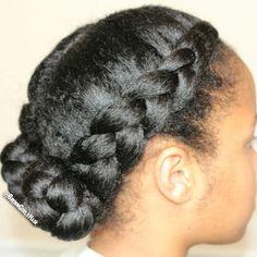 brown girls hair, cornrows, braids, little black girls, hairstyle