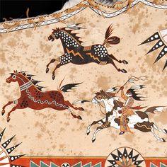 TRIBUTE Native American Teepee, Native American Horses, Native American Paintings, Native American Symbols, American Indian Art, Southwestern Art, Painted Pony, Animal Paintings, Horse Paintings
