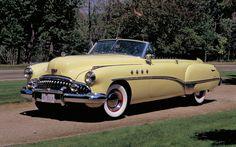 st.motortrend.com uploads sites 5 2012 06 1949-Buick-Roadmaster-Convertible-1.jpg