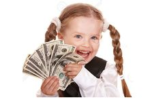 http://forums.foxitsoftware.com/member/544435-aldwinjohnson/about  Learn More About Easy Cash Loans  Easy Loans,Easy Payday Loans,Easy Money Loans,Easy Loan,Ez Loans,Easy Personal Loans,Easy Cash Loans