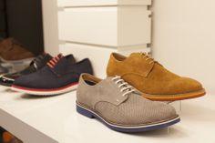 Premiera kolekcji Kazar 2014 #kazar #collection #designer #moda #style #shoes #boots #Fashion #szpilki #wiosna #highfashion #woman #man #trend #comfort #trendy #fashionable #stylish #vogue