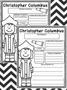 argumentive essays on christoper colobus Columbus day has long been celebrated without activists opposed to these celebrations have launched a multi-pronged argument to demonstrate why columbus day should be eradicated origins of columbus day christopher columbus may have first left his mark on the americas in the 15th.