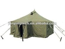russian type military tent UST-56 for 10 persons