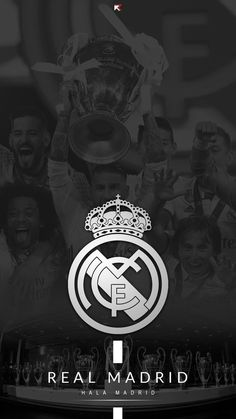 Real Madrid Wallpaper Black And White - Hd Football Ronaldo Real Madrid, Real Madrid Team, Real Madrid Kit 2017, Logo Del Real Madrid, Ramos Real Madrid, Real Madrid Shirt, Barcelona Vs Real Madrid, Real Madrid Football Club, Real Madrid Soccer